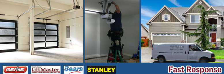 Garage Door Repair Holladay, UT | 801-923-6015 | Call Now !!!