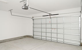Garage Door Openers in Holladay 24/7 Services